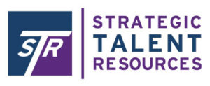 Strategic Talent Resources